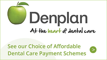 Dental patient membership plan